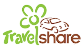 Wolverhampton CarShare - COST SHARE | EARTH SHARE | CAR SHARE